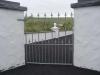 gates-45-064