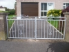 gates-45-088