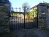 gates-45-102