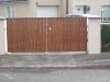 gates-45-089