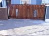 gates3-023