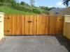 spain-april-2009-gates-053