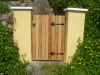 spain-april-2009-gates-054