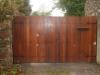 wooden-entrance-gate